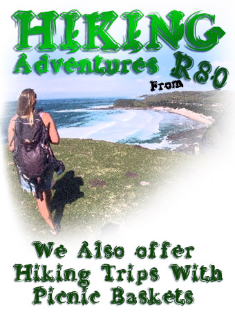 hiking-trips-sugarloaf-backpackers-coffeebay