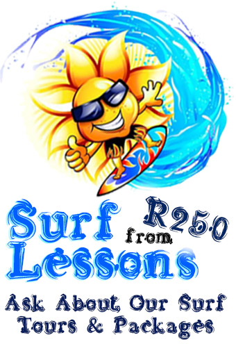 surf-lessons-sugarloaf-backpackers-coffeebay